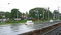 Western Railway - Views from an Indian Western Railway journey on a Monsoon Season (21).JPG