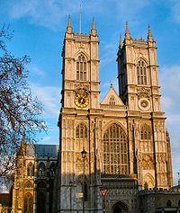 Westminster Abbey West Door.jpg