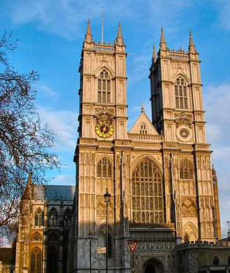 Westminster Abbey West Door.jpg