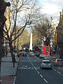 Westminster Bridge Road, 16 February 2014.jpg