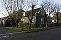 Westzaan-JJ Allanstraat 291.jpg