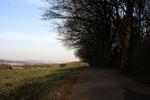 Wetzlar ausblick 0605.png