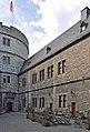 Wewelsburg R01.jpg