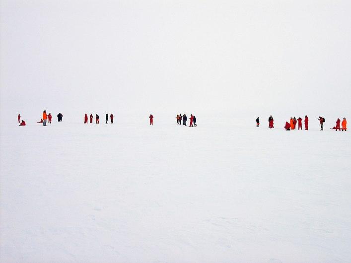 White-out hg.jpg