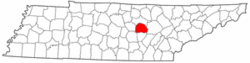 White County Tennessee.png