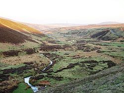 Whiteadder Water - geograph.org.uk - 167921.jpg