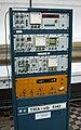 Wibrator sinusoidalny TIRA-vib 5142 1.jpg