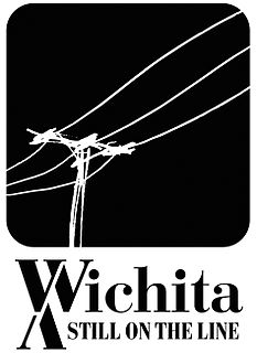 Wichita Recordings London-based independent record label