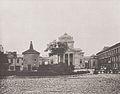 Wielka Synagoga w Warszawie przed 1898.jpg