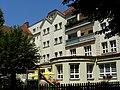 Wien-Penzing - Schimon-Hof - Kindergarten.jpg