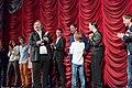 Wien-Premiere Die beste aller Welten 25 Wolfgang Ritzberger Verena Altenberger.jpg