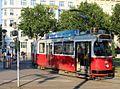Wien-wiener-linien-sl-18-893481.jpg