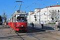 Wien-wiener-linien-sl-30-1083370.jpg