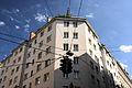 Wien (10544348944).jpg