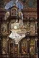 Wien - Griechenkirche zur Heiligen Dreifaltigkeit 20180509-02.jpg