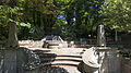 Wien 10 Kurpark Oberlaa Brunnengarten a.jpg