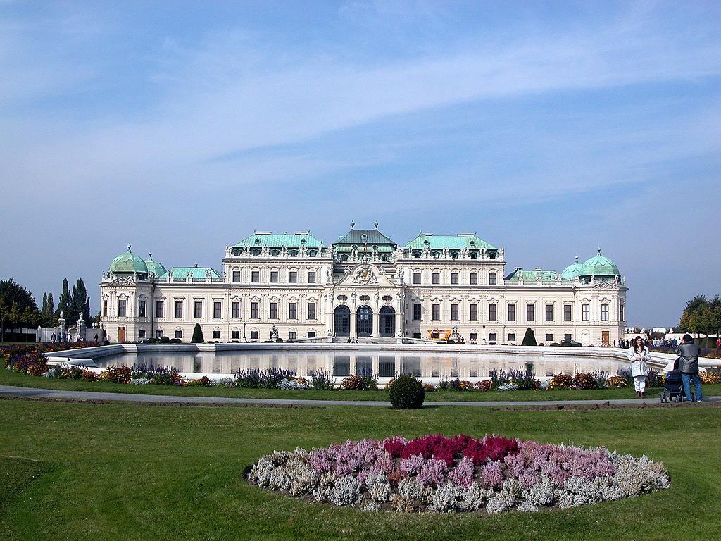 Schöllgen file wien belvedere jpg wikimedia commons