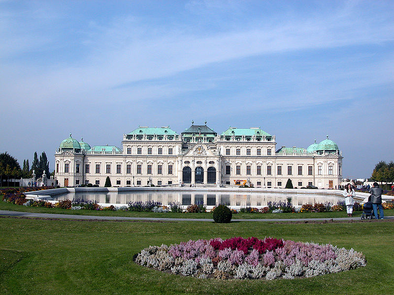Dosya:Wien Belvedere.jpg