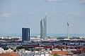 Wien DSC 6584 (2477021882).jpg