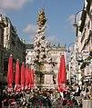 Wien Strassencafe.jpg