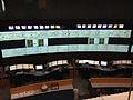 WienerLinien U-Bahn Control Room - 1 (11027925905).jpg