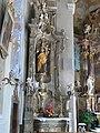 Wiggensbach St Pankratius Marienaltar 2.jpg