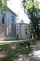 Wiki.Vojvodina VII Subotica 4664 10.jpg