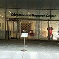 WikiAPA @ MoMA 2.jpg