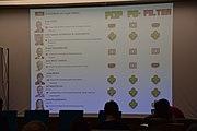 WikiCEE Meeting2017 day1 -13.jpg