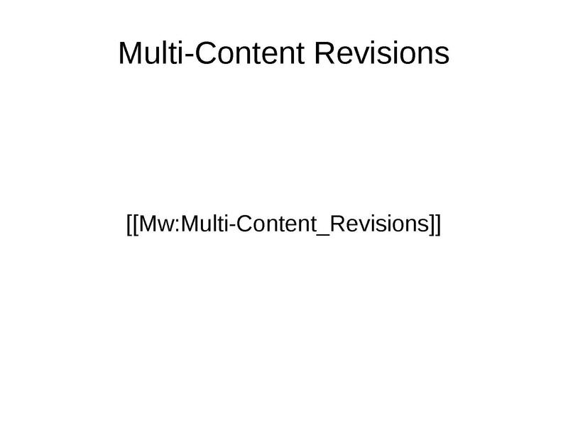 File:WikiDev2017-MCR.pdf