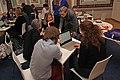 WikiGap 2020, Prague, photos from U.S. Embassy Prague - 19.jpg