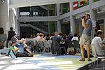 Wikimedia CEE 2016 photos (2016-08-27) 80.jpg