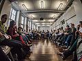 Wikimedia Conference 2016 - 160.jpg