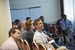 Wikimedia Conference 2017 by René Zieger – 145.jpg