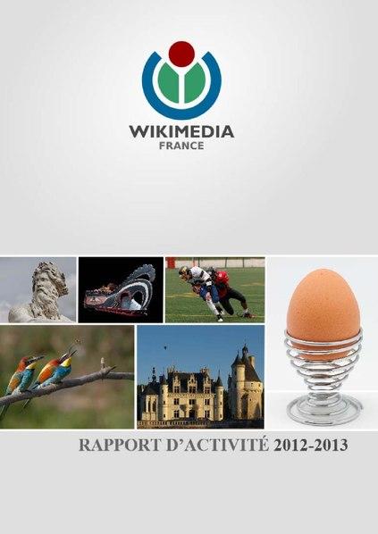 File:Wikimedia France - Rapport annuel 2013.pdf