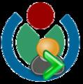Wikimedia GlobalRenamer.png