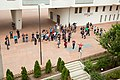 Wikimedia Hackathon Vienna 2017-05-20 group photo 01.jpg