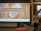 Wikimedia Metrics Meeting - February 2014 - Photo 18.jpg