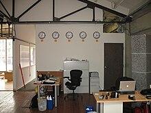 Wikimedia Office February 1 2008 001.jpg