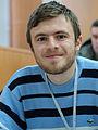 Wikimedia Ukraine AGM 2013 - 026.jpg