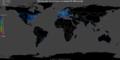 Wikipedia-Views-global.png