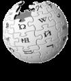 Wikipedia-logo-id.png