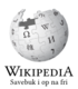 Wikipedia-logo-v2-tpi.png