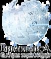 Wikipedia-sr-9.png