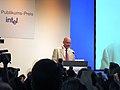 Wikipedia Grimme Preis 2005 John Malkovich.jpg