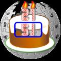 Wikipedia Logo 21 51.png