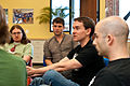 Wikipedia Summer Fellows-111.jpg