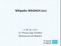 Wikipedia Wikidach 2017 Urheberrecht Lapp.pdf