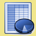 Wikiproject stats icon.png