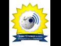 Wikiquotes-Wikipedia-Ru-Medal1.png